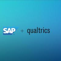 El gigante de software empresarial SAP compra Qualtrics por 8.000 millones de dólares