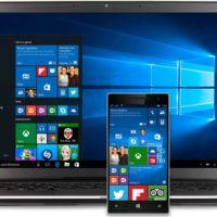 """La última compilación de Windows 10 ya integra la función """"Encuentra mi dispositivo"""""""