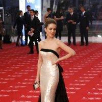 ¿Quién ha sido la más elegante de los Premios Goya? Escoge la que más te guste