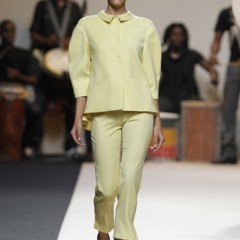 Foto 4 de 24 de la galería duyos-primavera-verano-2012 en Trendencias