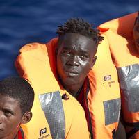 La crisis internacional del Aquarius: la Italia de la Lega augura mal futuro para los refugiados