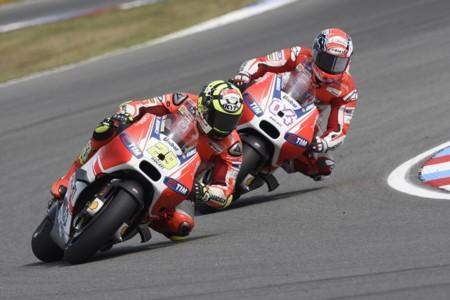 Ducati Brno 01