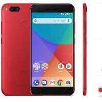 Xiaomi Mi A1: la beta de Oreo activa la carga rápida para algunos usuarios