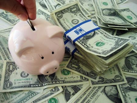 ¿Se puede suprimir la nómina del socio si no hay dinero para pagarla?