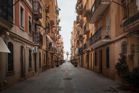 El efecto Airbnb en Barcelona: sube hasta un 7% el precio del alquiler en los barrios más afectados