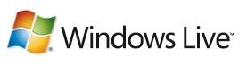 Windows Live ofrece una API para acceder a los contactos