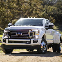 ford-f-series-super-duty-2020
