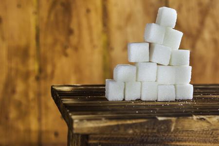 Cómo volver a disfrutar comiendo sin subir de peso: recupera tu umbral del dulzor