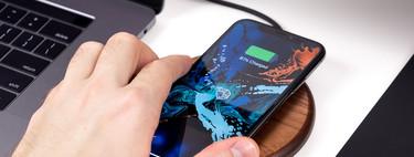 Cuánto dinero cuesta realmente cargar un smartphone