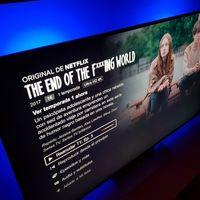 La televisión es el medio favorito para hacer uso del streaming de vídeo y el teléfono se coloca en segunda posición