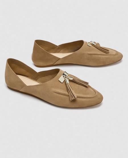 Zapatos Piel Rebajas 9