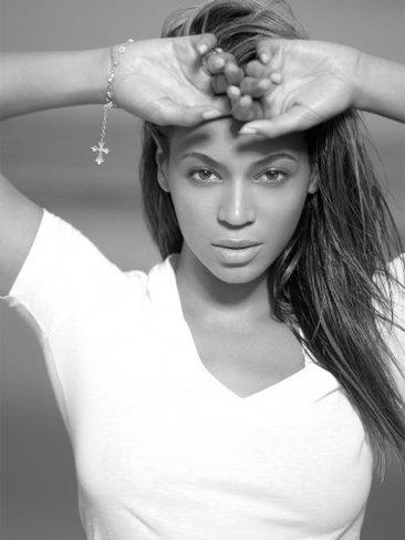 "Beyoncé entona el ""adiós papá, adiós papá..."""