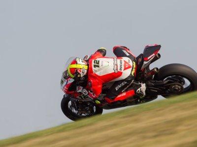 25 años de historia de España en el mundial de Superbike: de Juan López Mella a Xavi Forés