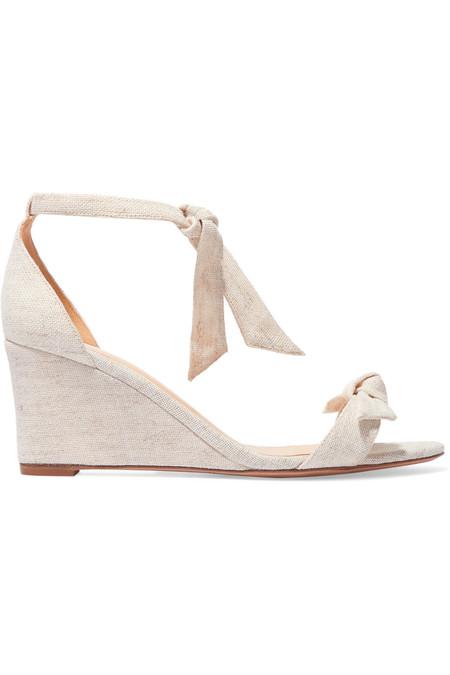 Zapatos De Novia 2019 12