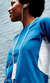 Apple podría dejar de fabricar el iPod shuffle