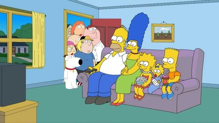 Simpsonsguy