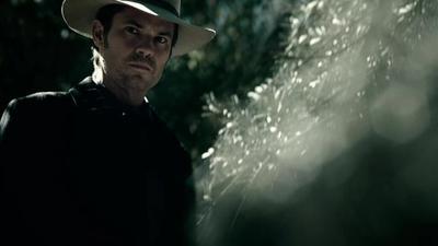 'Justified' podría terminar tras su sexta temporada