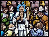La enorme influencia de los falsos profetas