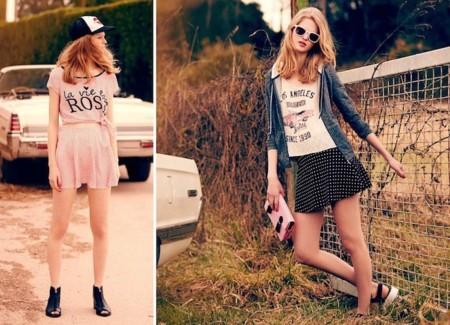 bsk marzo 2014 minifaldas