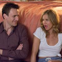 Si quieres más orgasmos, y más potentes, necesitas una pareja que tenga un gran… sentido del humor