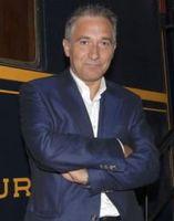 Telecinco encarga otra temporada de Dutifri