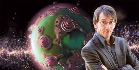 'Spore: Galactic Adventures' será la segunda expansión del juego Will Wright