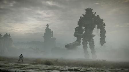 Shadow of the Colossus por 16 euros, Resident Evil VII por 19 euros y muchas más ofertas en nuestro Cazando Gangas