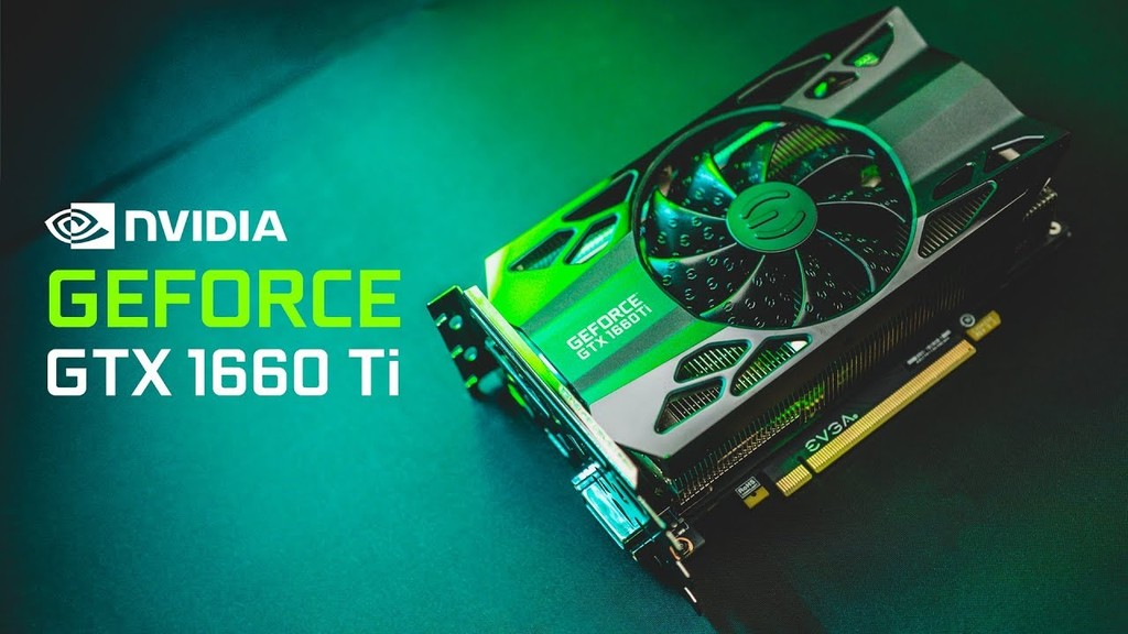 La Nvidia GeForce GTX 1660 Ti es oficial: Turing de inclusive 120fps inconveniente carente RTX ni Tensor Cores desde 279 dólares