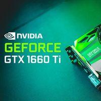 La Nvidia GeForce GTX 1660 Ti es oficial: Turing de hasta 120fps pero sin RTX ni Tensor Cores desde 279 dólares