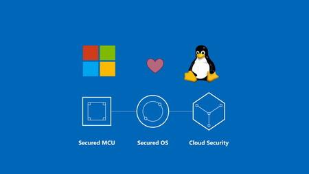 Microsoft dará recompensas de 100.000 dólares a quien consiga hackear su sistema operativo basado en Linux