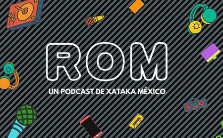 ROM #64: Telmex podría ser el nuevo amigo de Netflix y Amazon quiere que recojamos nuestros paquetes a cualquier hora