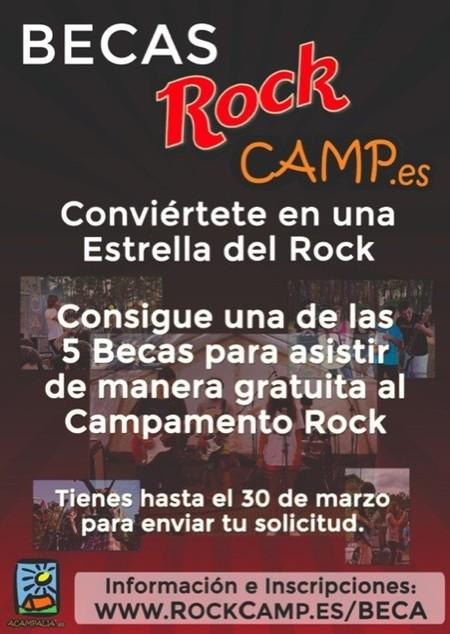 rock_camp