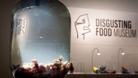 Curiosidades gastronómicas fuera de México: conoce el peculiar Museo de la Comida Asquerosa en Suecia