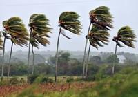 [Vídeo] ¿De dónde viene el viento?