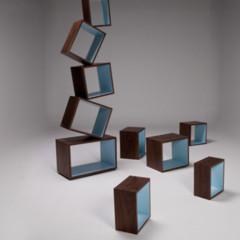 Foto 4 de 7 de la galería equilibrium-una-estanteria-que-desafia-la-ley-de-la-gravedad en Decoesfera