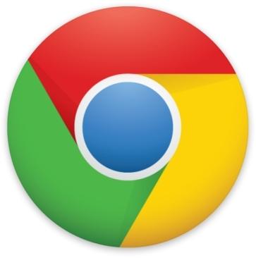 Si la Omnibox de Chrome te devuelve páginas en blanco tras realizar búsquedas en Google, aquí tienes una solución temporal (actualizado)