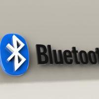 Mayor velocidad de transferencia y mayor alcance, así es Bluetooth 5