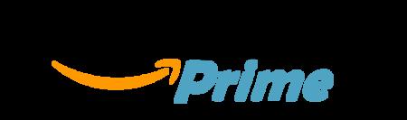 Amazon Premium ahora es Amazon Prime