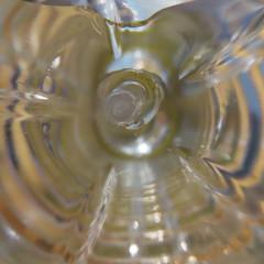 Foto 13 de 24 de la galería canon-powershot-sx740-hs-galeria-de-muestras en Xataka Foto