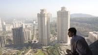 'Slumdog Millionaire', la cultura está en la calle
