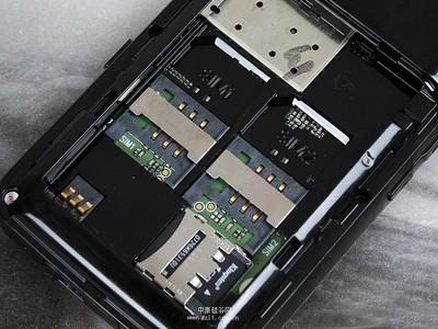 Nokia y HTC podrían estar trabajando en smartphones Windows Phone dual-SIM