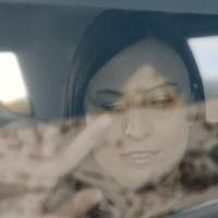 Ford ha desarrollado una ventana que permite a los invidentes percibir el paisaje