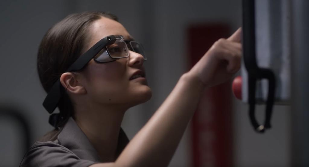 Nuevas Google Glass: ahora filho compatível com o kit de desenvolvimento de Android e cuesta 999 dólares