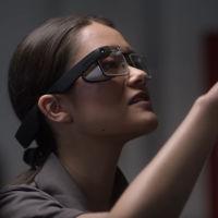 Nuevas Google Glass: ahora son compatibles con el kit de desarrollo de Android y cuestan 999 dólares