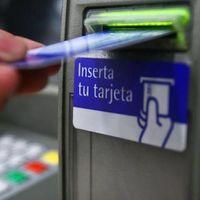 Los cajeros de Bancomer en México pronto solicitarán la huella digital de los usuarios para realizar operaciones