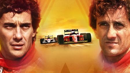 Análisis de F1 2019: el máximo aspirante a mejor juego de conducción de este año también supone el salto de calidad de la saga