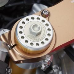 Foto 51 de 64 de la galería honda-rc213v-s-detalles en Motorpasion Moto