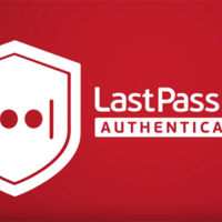 LastPass Authenticator está a punto de llegar a Windows Phone