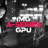 Imagination se reinventa tras Apple: nueva arquitectura de GPUs para reconquistar el terreno móvil