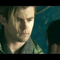 'Blackhat: Amenaza en la red', tráiler del thriller de Michael Mann con Chris Hemsworth